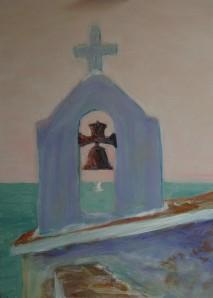 campanille di Bonufaciu
