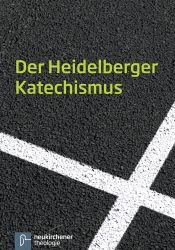 DerHeidelbergerKatechismus