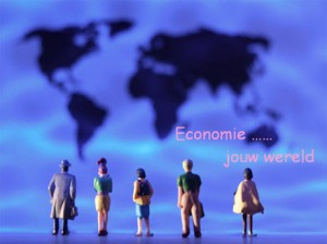 economiejouwwereld