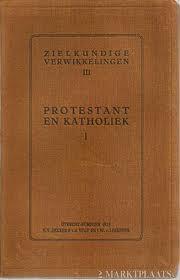 ProtestantenKatholiek