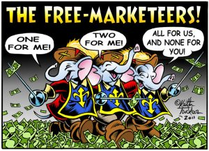the-free-marketeers-1