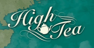 HighTea