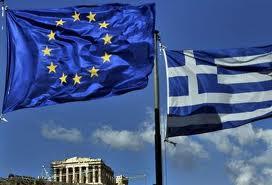 GriekenlandEuropa