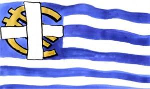 GrieksevlagEuroteken