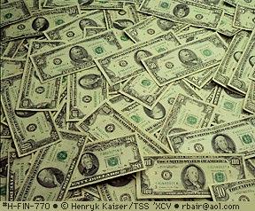 dollar_miljonair