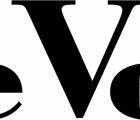 logo_V_volkskrant