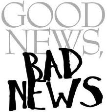 goodbadnews