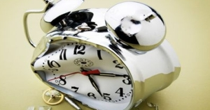 time-management-klok
