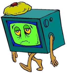 clipart_televisie_animaatjes