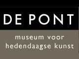 museum-de-pont