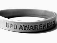 BPDAwareness