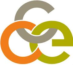 CCElogovierkant