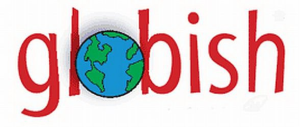 Globish_service_mark