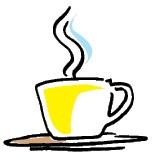 koppiekoffie