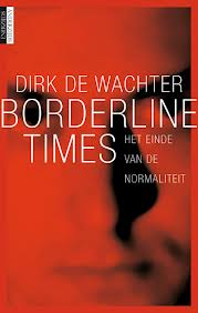 BorderlineTimes
