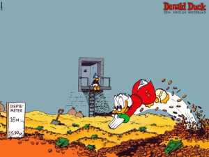 dagobert_duck_geldpakhuis