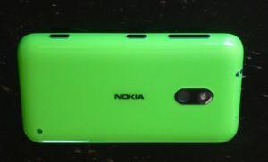 Lumia620back