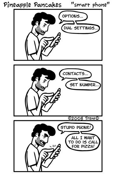 smartphonepizza