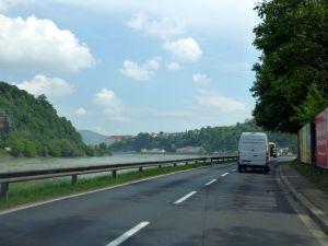 DonauvoorLinz