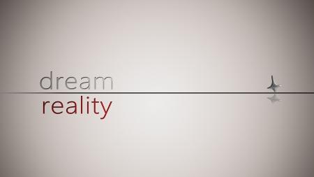 dream_reality