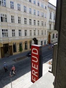 Freudstraatzicht
