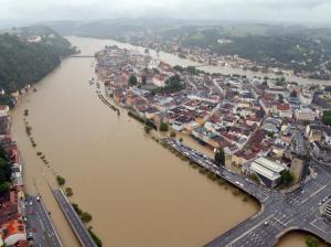 Passauhoogwater1