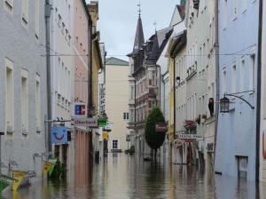 Passauhoogwater2