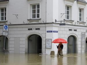 Passauhoogwater3