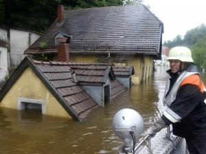 Passauhoogwater4