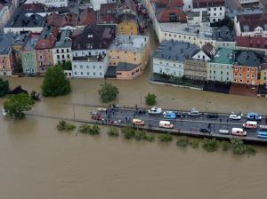 Passauhoogwater5
