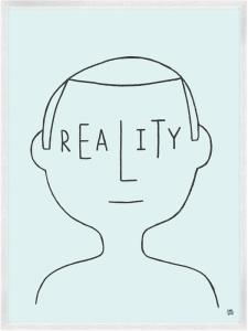 -Reality