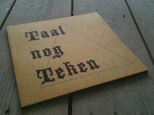 taal-nog-teken
