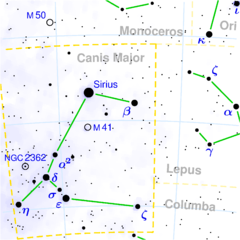 Canis_major_constellation_map