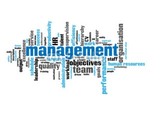 managementcloud