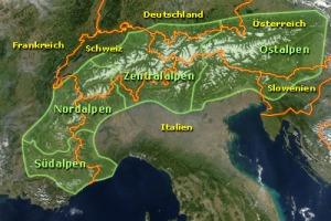 alpen_karte