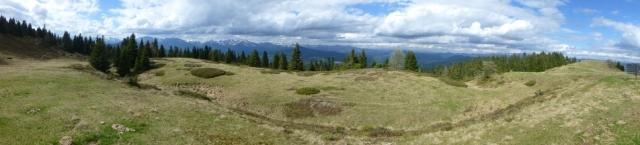 panoramafrauenalpe