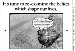 ChickenCrossingRd