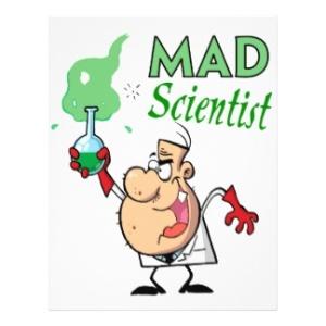 gekke_wetenschapper