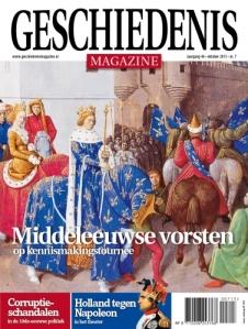 geschiedenis-magazine-2013-7_500