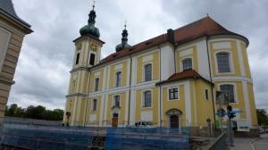 Sankt JohannKirche