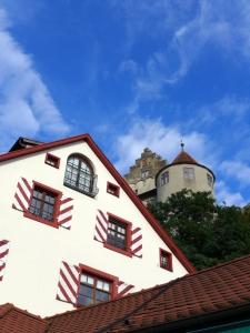 BodenseeMeersburgburcht