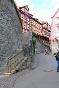 BodenseeMeersburgSteigweg