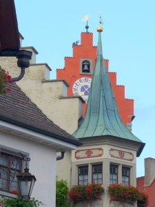 BodenseeMeersburgtorentjes