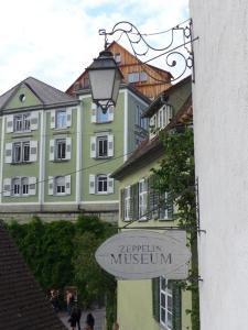 BodenseeMeersburgZeppelinmuseum