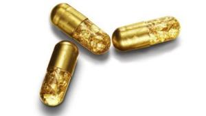 gouden-pillen