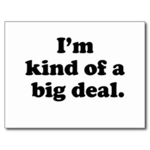 im_kindobig_deal