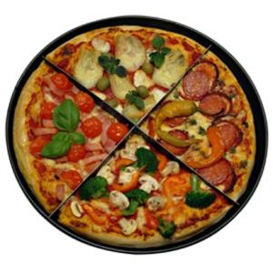 pizza4stagioni