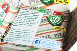 soup_pizza_quattro_stagioni_verpakking