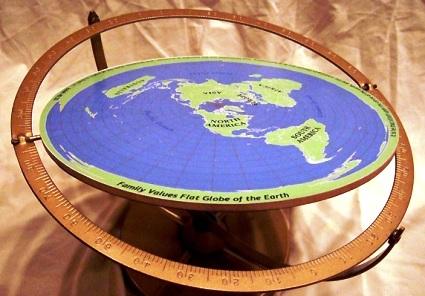 TR Flat Earth 1 100228
