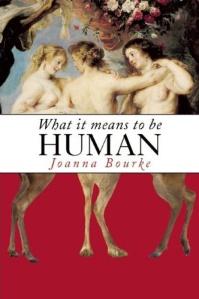 human_bourke